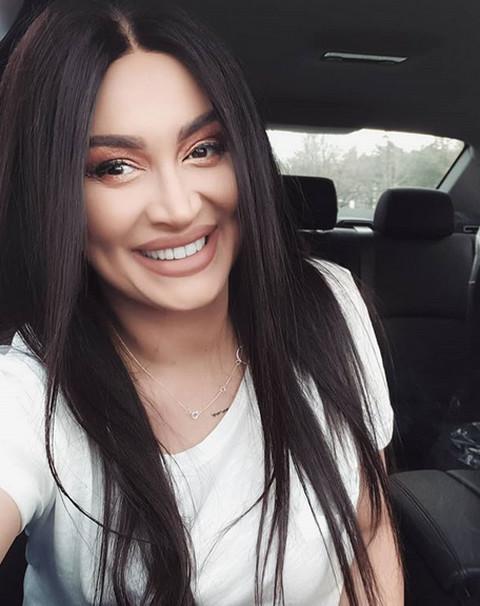 Andreana Čekić oplela po koleginici zbog bivšeg muža: Sa njom je bio u vezi još dok smo mi bili u braku!