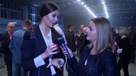 Izabella Krzan o wynikach Miss Polonia 2016. Co poczuła po wygranej? Zdziwicie się!