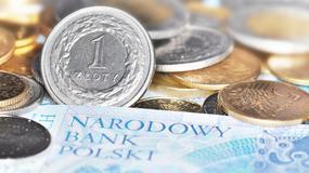 """Ruszyła czwarta edycja """"Polska zobacz więcej – weekend za pół ceny"""""""