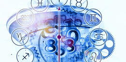 Horoskop na środę 28 listopada