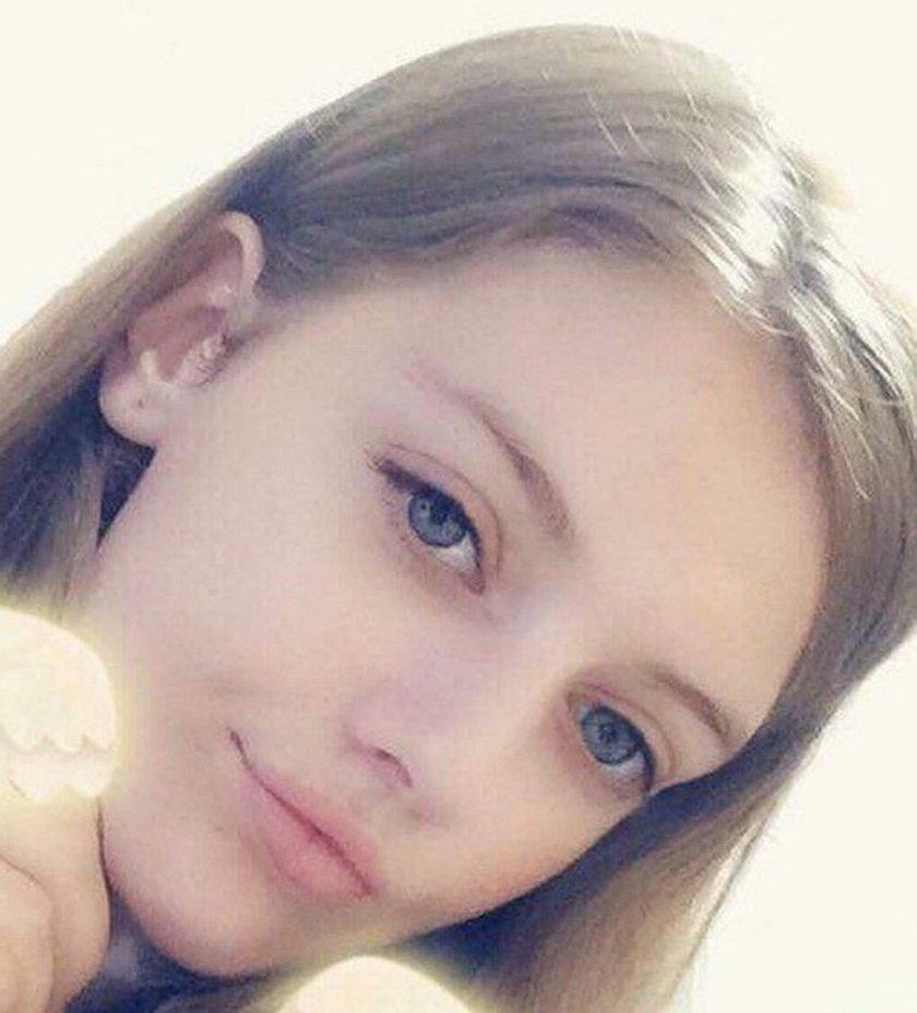 Ciało 13-latki w lesie. Zamordował ją znajomy matki?