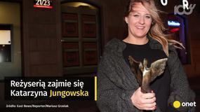 TVP porównuje Zenka Martyniuka do Ryśka Riedla