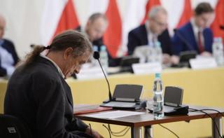 Reprywatyzacja warszawska: O przekrętach wiedzieli także urzędnicy Lecha Kaczyńskiego