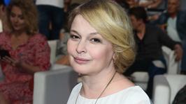 """Dominika Ostałowska: nie wiem, czy jeszcze wrócę do """"M jak miłość"""""""