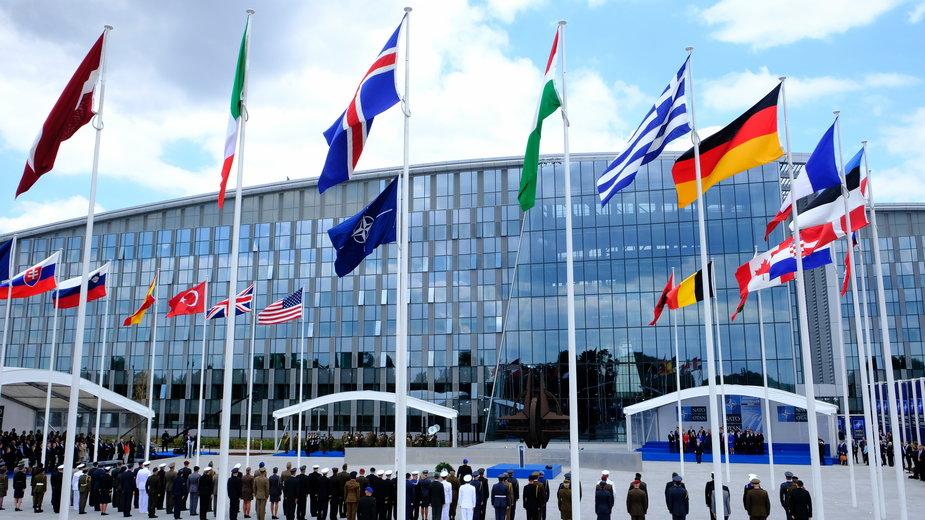 Rosyjski cyberatak na Polskę? Eksperci NATO zaangażowani w wyjaśnienie sprawy