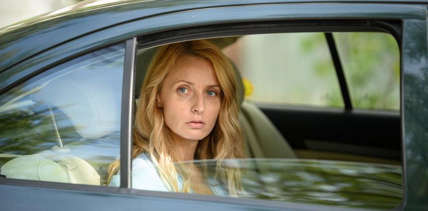 """Tragedia w """"M jak miłość"""". Nina straci dziecko. Asia będzie miała kłopoty?"""