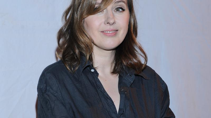 Edyta Bartosiewicz (fot. mwmedia)