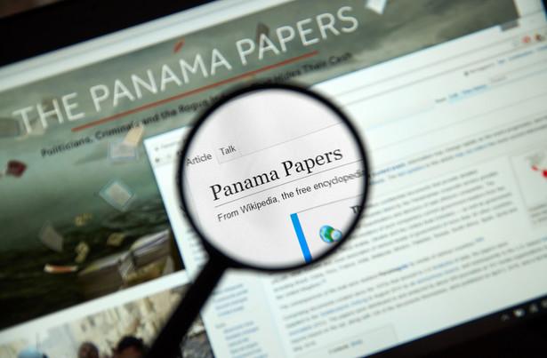 Zarządcą cypryjskiej spółki Geralda Birgfellnera jest firma, która jest powiązana z aferą Panama Papers.