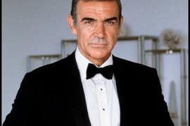 Ovo je SUROVI test koji moraju da prođu svi MI6 agenti: Proverite da li biste se OBRUKALI ili postali novi Bond