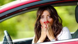 Co zabija młodych kierowców?
