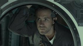 10 najlepszych filmów science-fiction w historii kina