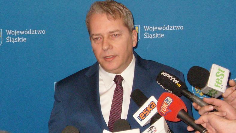 Wojciech Saługa