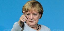 Niemcy odeślą imigrantów