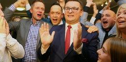 Wybory w Katowicach: Marcin Krupa wygrał w pierwszej turze