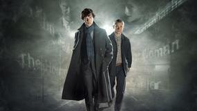 """Ujawniamy (prawie wszystkie) sekrety """"Sherlocka"""""""