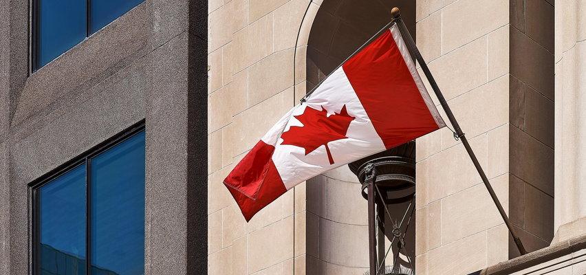 Po tym dniu nie wylecisz z Kanady, jeśli nie jesteś zaszczepiony?