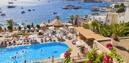 Jak będą wyglądały wakacje w tym roku? Biura podróży ze specjalną ofertą