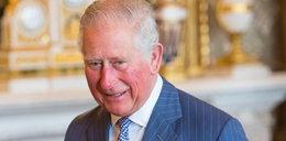 Książę Karol nie przeżyje roku. Przerażające doniesienia tabloidu