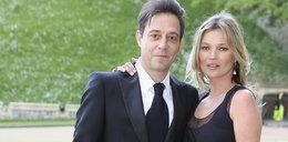 Małżeństwo znanej modelki wisi na włosku! Czy Kate Moss się rozwiedzie?