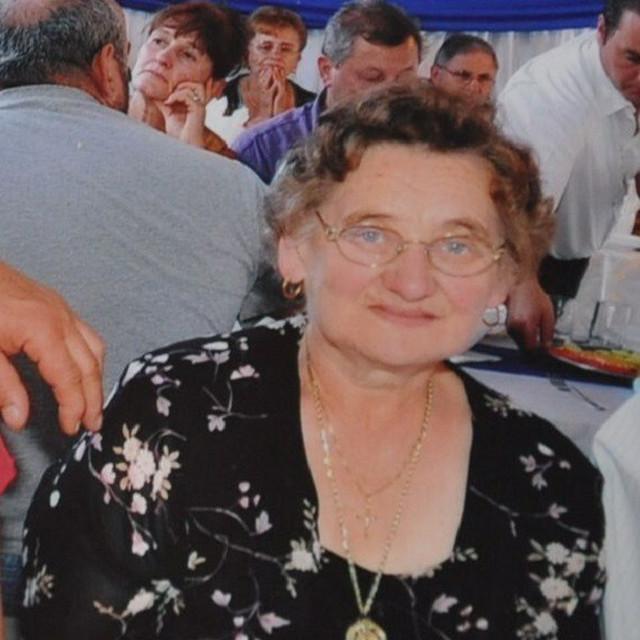 Ubijena Hristina Ilić
