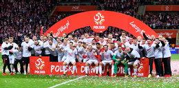Szczęśliwe dla Polaków losowanie grup mistrzostw świata 2018 w Rosji. Zobacz, z kim zagramy