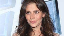 Weronika Rosati w bikini. Aktorka teraz wygląda inaczej