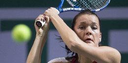 LIVE 6:7, 3:6  przegrywa Radwańska. Koniec marzeń o półfinale