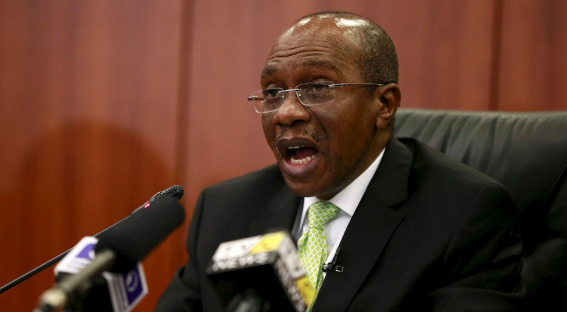 Nigeria's central bank gives Access Bank and Diamond Bank go-ahead to merge