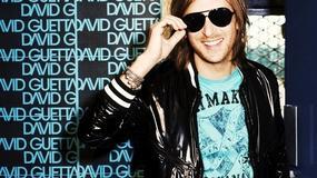 David Guetta w Polsce!