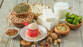 Białko - funkcje, rodzaje, źródła
