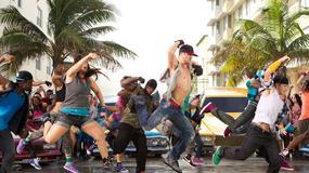 """""""Step Up 4"""" - zobacz zdjęcia z filmu!"""