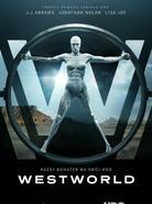Westworld (serial)