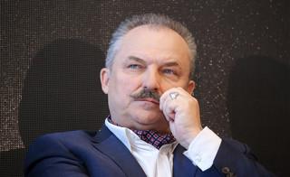 Jakubiak o swojej nowej partii: Są w niej otwarte drzwi dla Pawła Kukiza