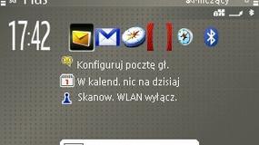 Wyszukiwarka w telefonie