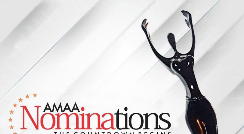 AMAA 2020 nominations postponed due to Covid-19 restrictions