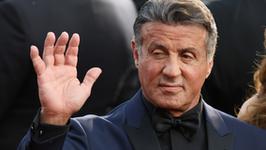 Sylvester Stallone oskarżony o gwałt 16-latki w trójkącie. Rzecznik aktora odpiera zarzuty