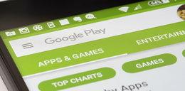 Uwaga na kolejne fałszywe aplikacje w Google Play!