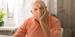 """""""Czerwcowa klątwa"""" wciąż uderza w emerytów. Rząd obiecał coś z tym zrobić, ale sprawa się wlecze"""