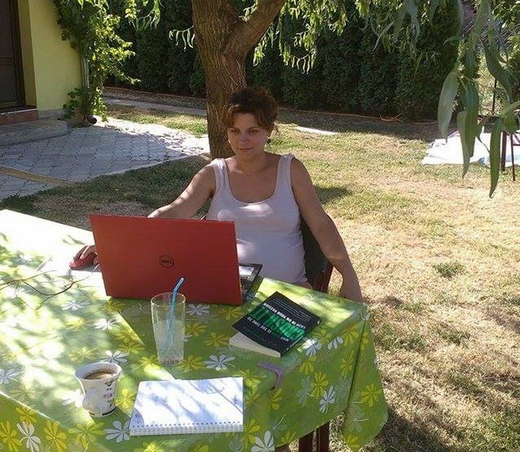 Nikolina-virtuelni-asistent