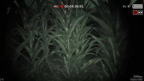Outlast 2 - pierwszy gameplay z oczekiwanego horroru