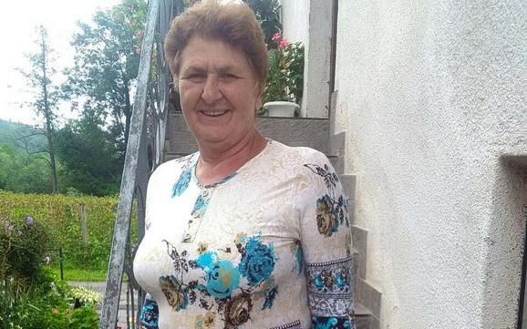 Rada Vidović
