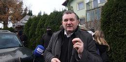 Areszt dla posła Gawłowskiego. Uchylono immunitety dla Petru i Gasiuk-Pihowicz