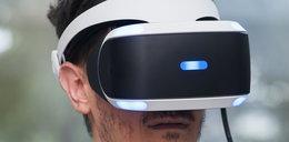 Tak się gra w wirtualnej rzeczywistości! FILM