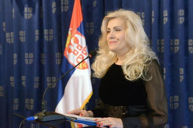 579339_jasminka-bjeletic-01foto-ministarstvo-odbrane