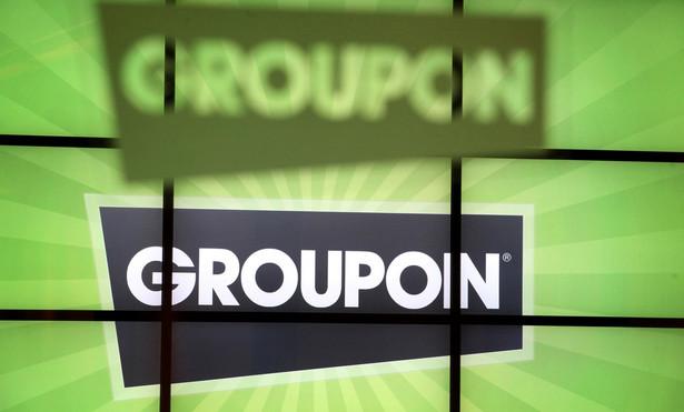 Klienci, którzy nabędą za 1 zł kupon promocyjny na Grouponie i założą w Raiffeisenie rachunek Comfort Direct, dostaną 200 zł premii.