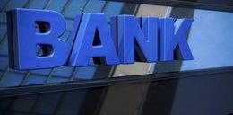 Masz stare konto w banku? Możesz mieć kłopoty