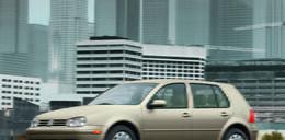 Te auta najczęściej kradną w stolicy