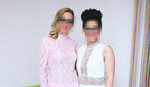 ŽRTVA INTERNET PREVARE Mlada ostala bez venčanice i 300 evra, a prevarantkinja se i ZAHVALILA