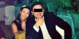 Biznesmen skatował żonę. Stanął przed sądem