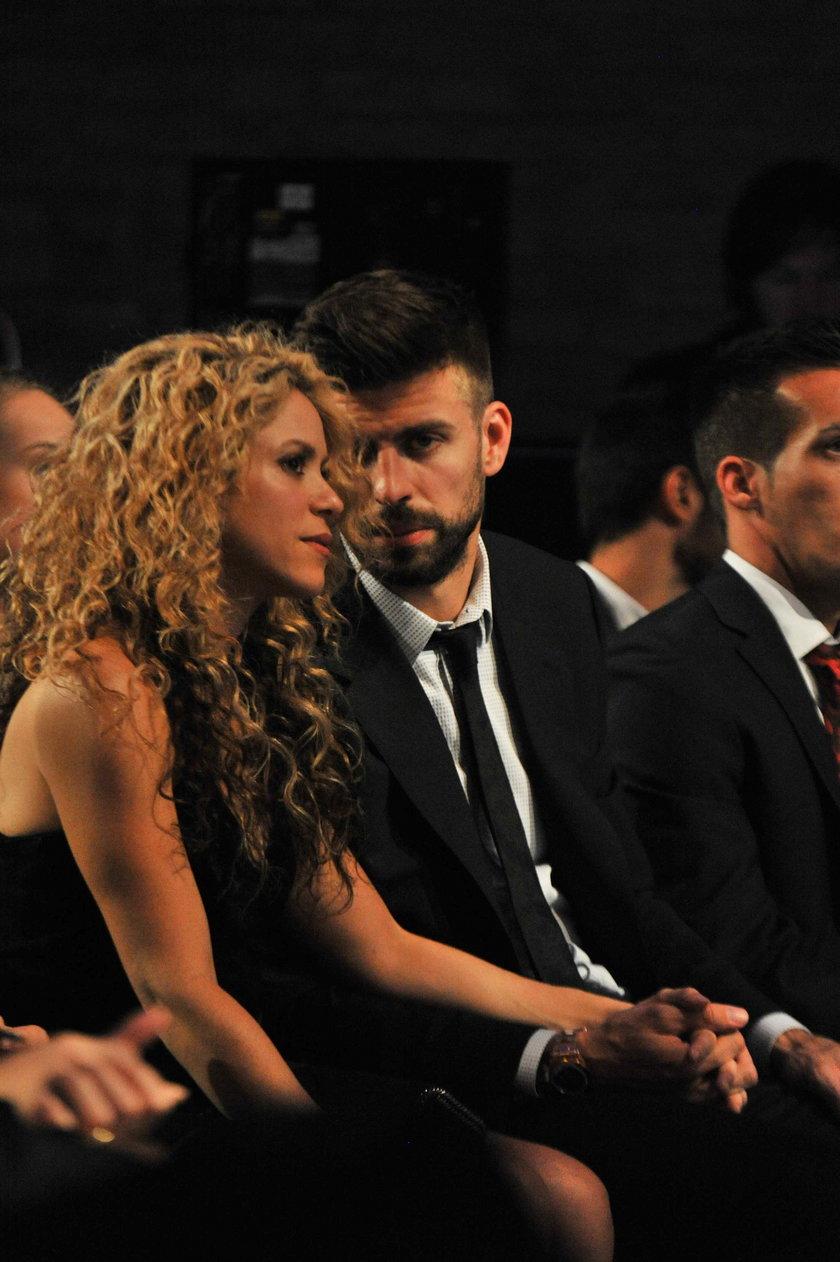 Miss Pośladków wysyła gorące zdjęcia pod adresem piłkarza Barcelony